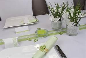 Tischdeko Frühling Geburtstag : mustertische fr hling fr hlingsdeko und tischdekoration tischdeko online ~ One.caynefoto.club Haus und Dekorationen
