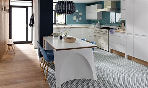 names of kitchen cabinets white fitted kitchens white kitchen ranges second nature 3422