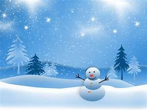 Cute Snowman   Cute wallpapers