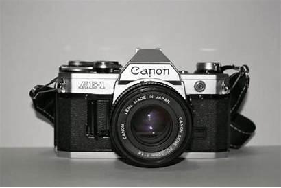 Camera Cameras Camaras Imagen El Optometry Analogies