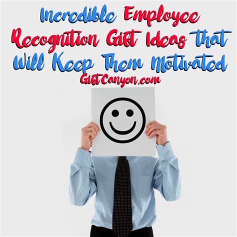 Gifts Ideas For Employee Re Gnition  Ee  Gift Ee   Ftempo