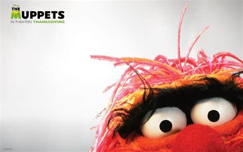 muppet show fond decran hd arriere plan