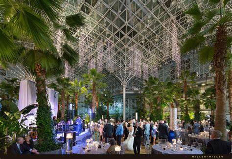 navy pier garden tim s gardens chicago navy pier wedding