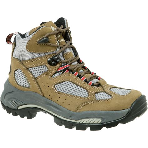 vasque hiking boot s backcountry