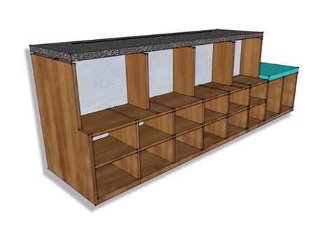 diy shoe storage bench ideas  wooden guitar stand patterns  drunkbsl