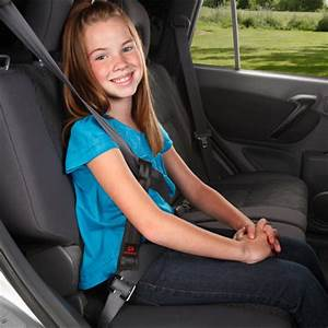 Ceinture Sécurité Voiture : ajuste ceinture de s curit en voiture ~ Medecine-chirurgie-esthetiques.com Avis de Voitures