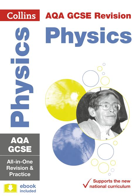 Aqa Gcse Physics  Allinone Revision And Practice By Collins Gcse (9780008160739) Brownsbfs
