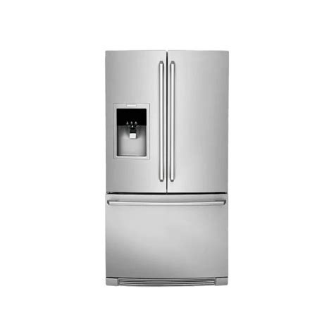 Refrigerator: astonishing discounted refrigerators Cheap