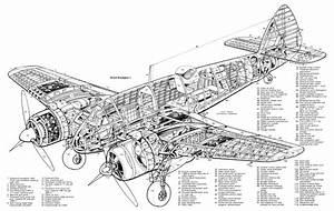 Bristol Beaufighteri Xice Jpg