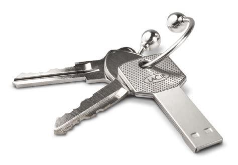 canapé forme u une clé usb en forme de clé de maison