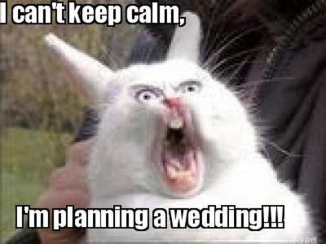 Wedding MEMES!   Weddings, Fun Stuff, Style and Decor