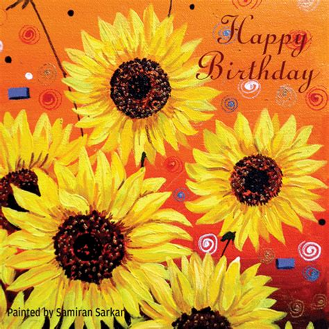 warmest wishes   birthday  flowers ecards greeting cards
