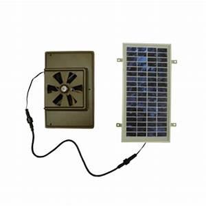 dog palace breeze solar powered exhaust fan lambert vet With solar powered exhaust fan for dog house