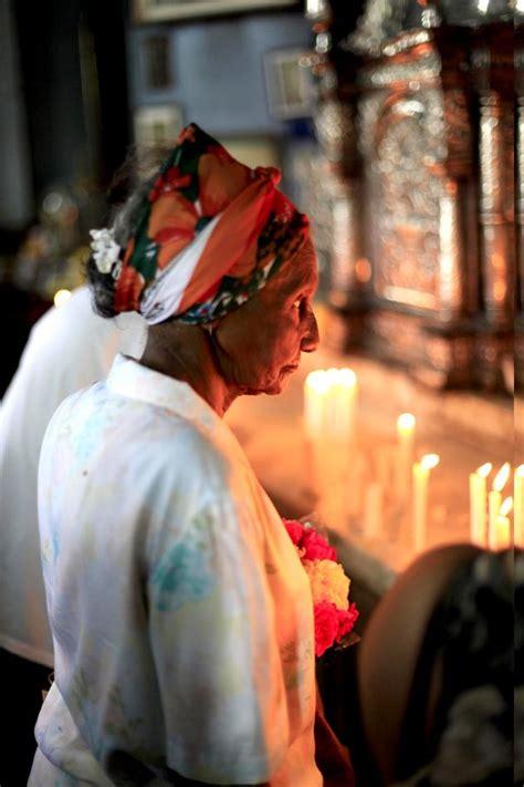 17 Best Images About Santeria Priestess On Pinterest