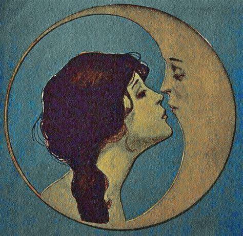 george melies tattoo 90 best images about le voyage dans la lune on pinterest