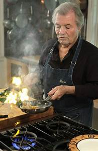 food world has changed but jacques pepin 39 s focus hasn 39 t