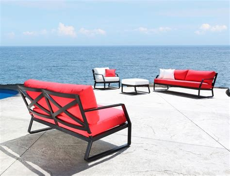 cabana coast by actiwin patio furniture