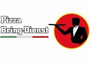 Pizza Service Kassel : lieferservice in kassel 34127 ~ Markanthonyermac.com Haus und Dekorationen