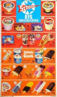 Shower Curtain 78 by Die Besten 17 Ideen Zu Sch 246 Ller Eis Auf Pinterest