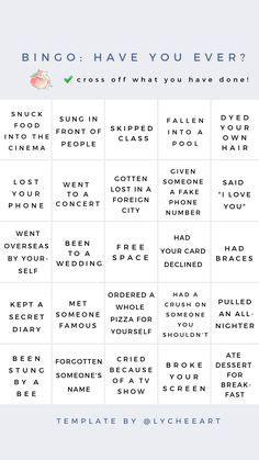 bingo template images bingo template bingo