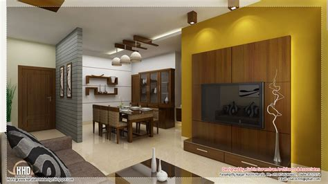 simple interior design ideas for indian homes indian interior design ideas