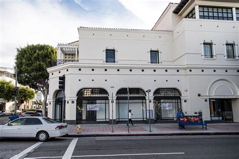 Sur La Table To Spice Up Westwood With Upscale Kitchenware