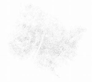 Grunge Texture Vector Png | www.imgkid.com - The Image Kid ...