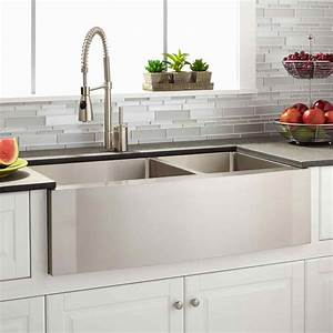 screen the on pinterest traditional screened rhidolzacom With 27 inch farmhouse sink white
