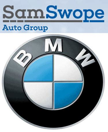 Swope Bmw Service bmw of louisville louisville ky reviews deals