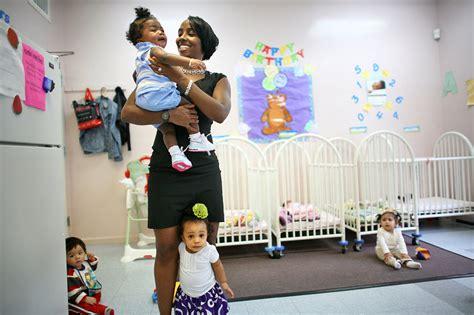running school day care center tests family 376 | 04FAMILY2 jumbo v3