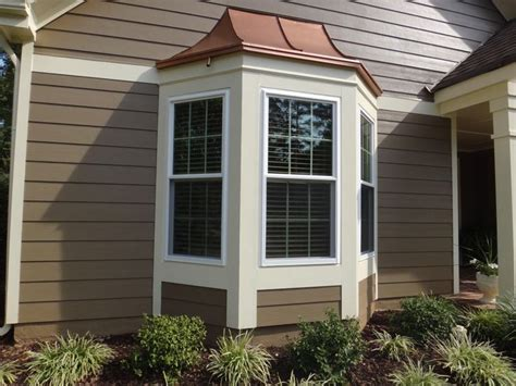 Home Exterior Colors, House Siding And Siding Colors
