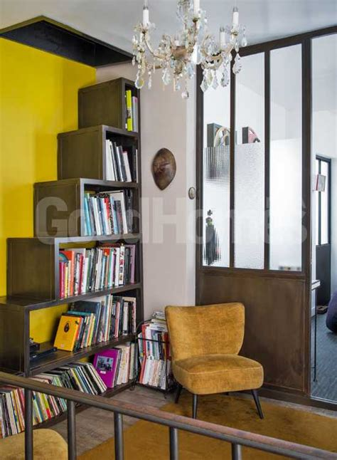 interesting bookshelf designs    absolutely