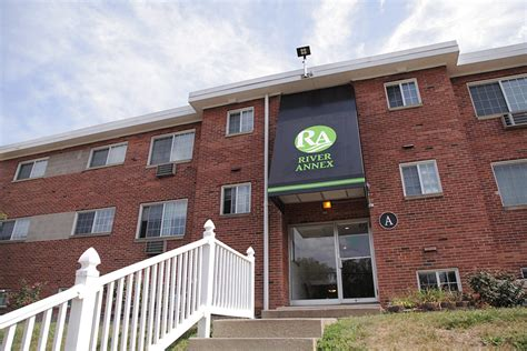 One Bedroom Apartments Athens Ohio by One Bedroom Apartments Athens Ohio Camizu Org