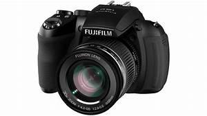 Beamer Test Chip : fujifilm finepix hs10 digitalkamera test chip ~ Frokenaadalensverden.com Haus und Dekorationen