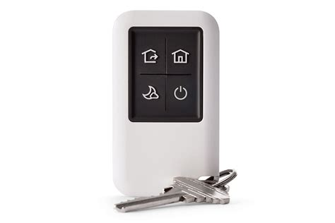 honeywell smart home honeywell home smart home security starter kit review is this simple security system