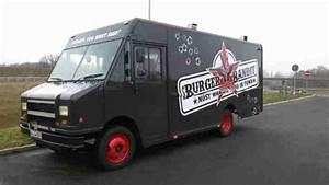 Us Schulbus Wohnmobil : nutzfahrzeuge gebrauchtwagen alle nutzfahrzeuge foodtruck g nstig kaufen ~ Markanthonyermac.com Haus und Dekorationen