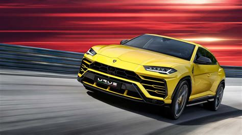 Fastest SUVs In The World for 2021 (Best 0-60 And MPH ...