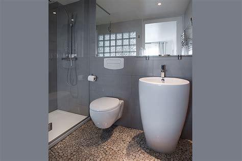 chambres d h es lot beautiful salle de bain chambre d hotes contemporary