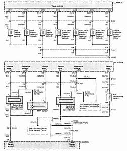 Acura Tl  2006  - Wiring Diagrams