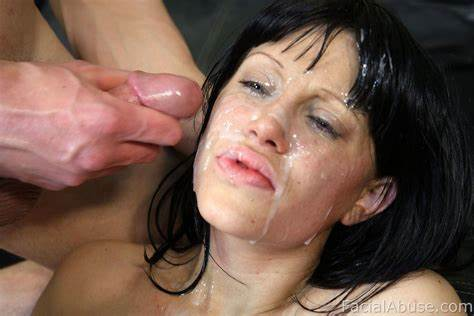 Gia Paige Oiled Up And Extreme Drilling