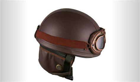 vintage motocross helmet vintage bell motorcycle helmet movies pron