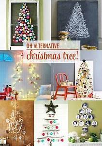 Christmas cute on Pinterest