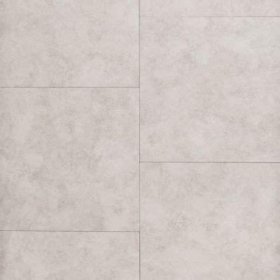dalles pvc gris clair 30 5 x 30 5 cm sapporo castorama