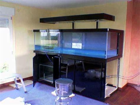 meuble 224 aquarium trendyyy