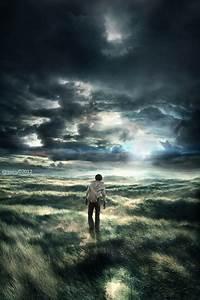 lost soul by igreeny on DeviantArt