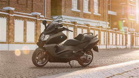 Bmw C 650 Gt 2019 by 2019 Bmw C650gt Maxi Scooter Review Specs