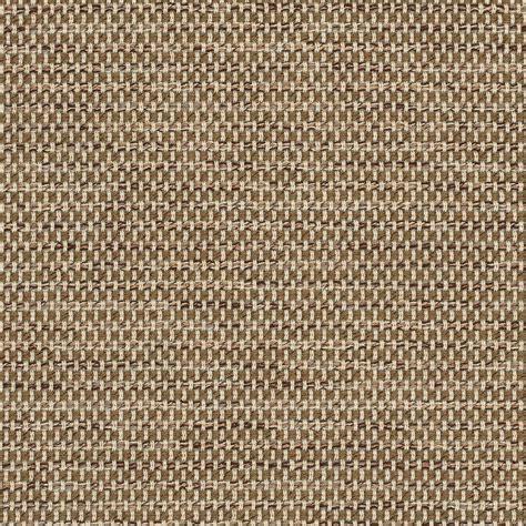 outdoor upholstery fabric sunbrella outdoor canvas mainstreet linen