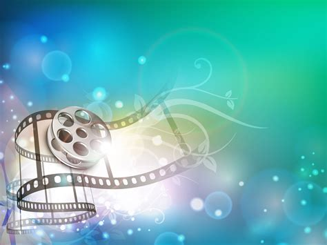 Movie Backgrounds  Wallpaper Cave