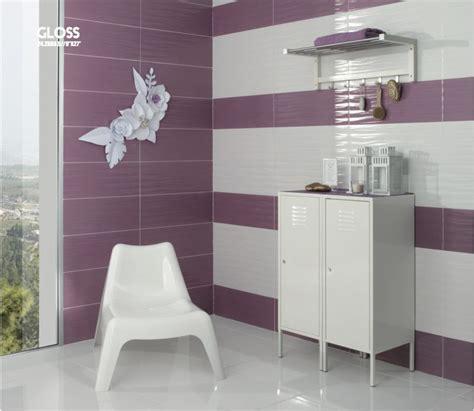 carrelage sol salle de bain cuisine et terrasse mural