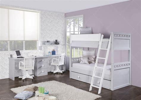 chambre avec lit superposé chambre avec lit superpose 28 images chambre avec lit
